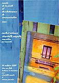 musée de la poste et des techniques de communication caen (calvados)