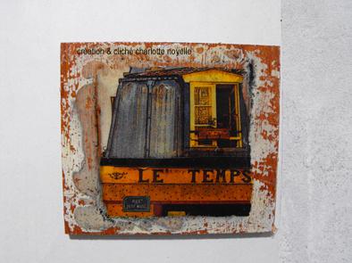 Ww 2012_1025iconescréations0201 copie