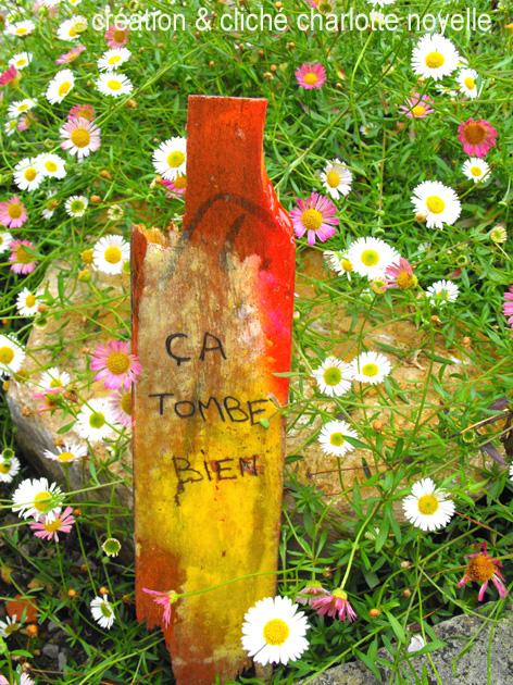 Ww 2012_0715iconescréations0101