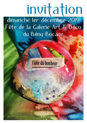 Invitation-1-er-décembre-recto-A6