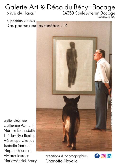 Affiche-expo-fenetres-07-20